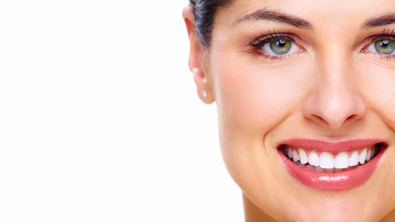 cosmetic dentistry Harrisburg PA