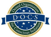 Dental Organization Of Conscious Sedation