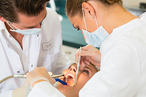 sedation dentistry Harrisburg PA | Dentist